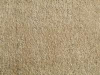 V151 Aroma - Natural Sand