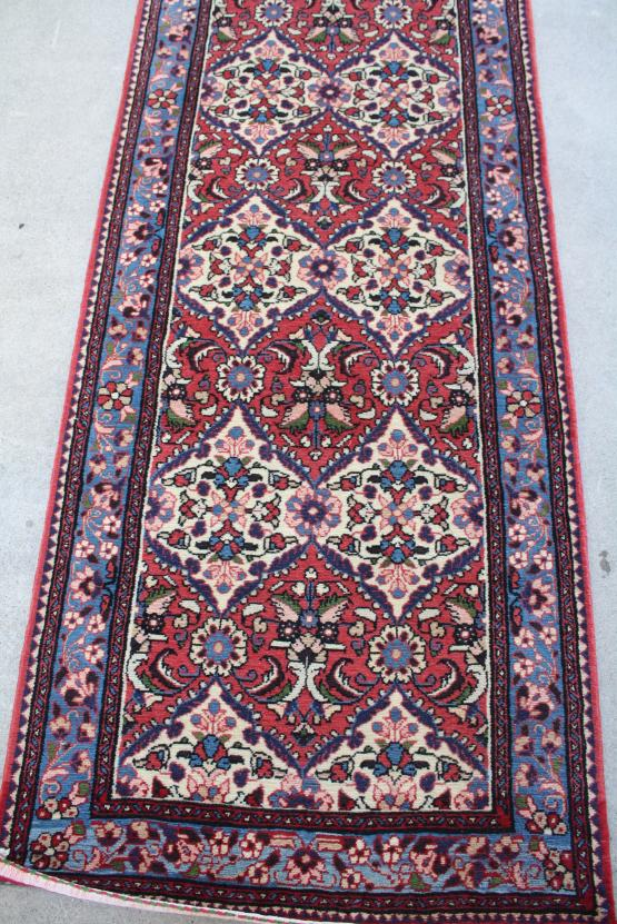 58497 Old Persian Runner