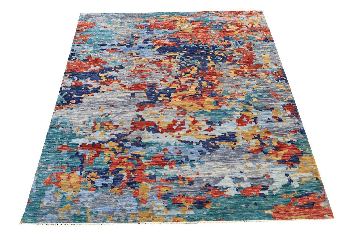 decorative play mat.htm 8 decor elements that bring out the best in your area rugs  blog  bring out the best in your area rugs