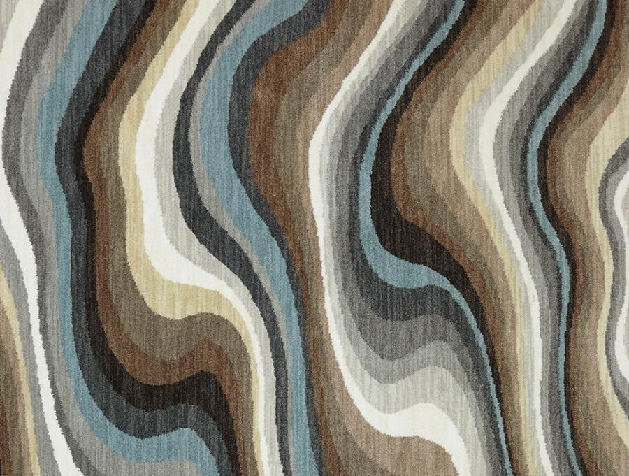 Top Tips for Choosing the Right Area Rug for Your Room