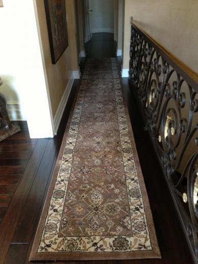 Custom_runner_hallway.jpg