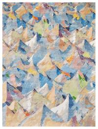 60819 Art II Summit Rug