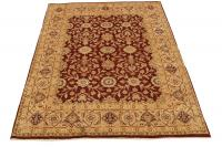 346246 Traditional Rug 8'x10'