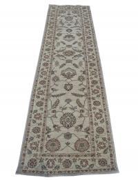 39311 Modern Wool Oushak Peshawar 2'8