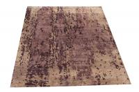52294B Modern Tradition Rug Size 8'2