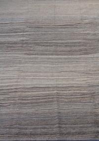 57656 Konya Kilim 8.7x10.6