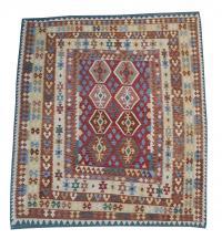 58287-afghani-design-vegetable-dyed-wool-kilim-rug-8-2x9-7