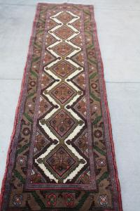 58495 Old Persian Runner