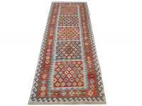 58655 Afghani Kilim  2'9