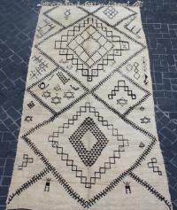 58820 Berber 5'8