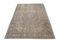 59290 One of a Kind Persian Rug 6'x9'