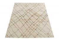 60440 Modern Matador rug 10'x8'2