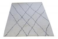 60525 Moroccan Design 8'x10'