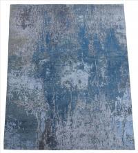 60551 Wool