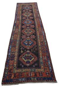 60578 Shirvan Rug Size 12'2