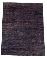 61085 Modern Multi Color Rug 7'10