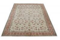61410 Antique Tabriz 9'10