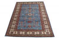 61462 traditional rug 12'1