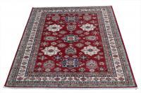 61466 multi color rug 10'3