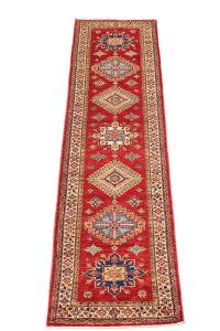 61520 Multi Traditional Runner 10'2