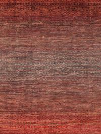 61527 Transitional Crimson Grey - 8'x10'3