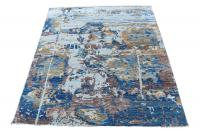 61719 Contemporary Rug 12'x8'11