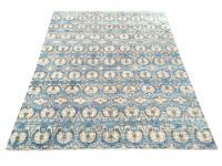 61795 Soft Melody rug 9'2