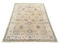 61804 Transitional rug 12'2