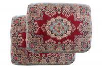 Antique Pillows 20x26