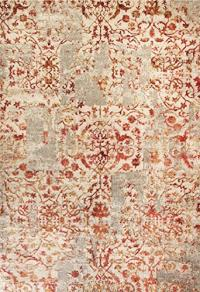 Dynamic rugs Quartz 25010 -5'3
