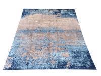 62248 Contemporary rug 9'x12'