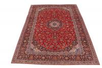62428 Persian Tabriz