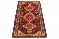 Northwest Persian Village Rug
