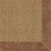 The Island Colours Collection Boucle 711 Spice