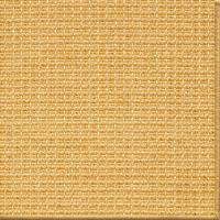 The Paradise Retreat Jumbo Boucle 734 Honey