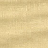 The Island Colours Collection Boucle 745 Linen