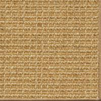 The Paradise Retreat Jumbo Boucle 773 Tan