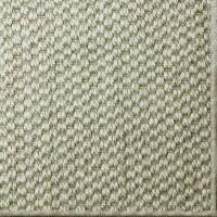 The Siskiyou Collection 7782 Linen