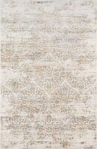Momeni Juliet Transitional Rug Ivory -5'x7'6