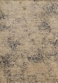 Loloi Contemporary Rectangle Area Rug 5'x7'6
