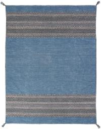 Andaz AD-624 Blue Denim