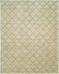 VID-138 Catalina Rug Color Chino