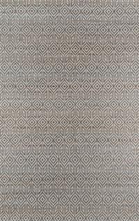 Ines Gaben-20 Grey