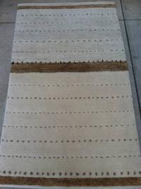 53655 Tufenkian Coconino 3x5