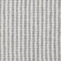 Device Lenen Stripe VID146