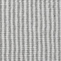 Device Puma Stripe VID146