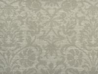 ELEGANCE FLORAL FLAIR SOFT TAUPE-B