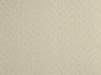 LUSTROUS CHEVRON CHANTILLY-B