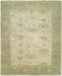 59415 Ottoman Des-KZ 122