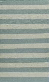 Marina GL-10 Color Blue